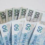 Bank Pekao S.A. przygotował specjalną ofertę pożyczki on-line dla klientów MŚP