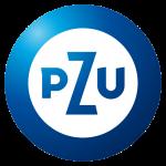 PZU oraz Polski Fundusz Rozwoju kupują akcje Banku Pekao S.A.