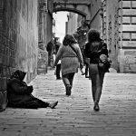 Jak postrzegamy problem ubóstwa w Polsce?