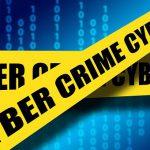 Kolejne ataki cyberprzestępców