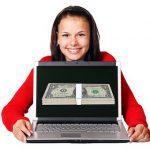 Boom na pożyczki online