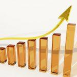 Inflacja znowu wzrasta