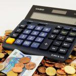 GetBack bierze prawie 25 mln euro pożyczki