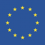 1,3 mld euro może przepaść