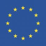 Czy wjedziemy do strefy euro?