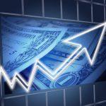 Ile kosztują nas prowizje banków