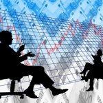 BIK: najnowsze dane o sprzedaży pożyczek pozabankowych w Polsce