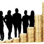 Będzie strajk o płacę minimalną?