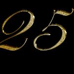 25 lat Millennium na GPW
