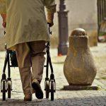 Zadłużenie emerytów w Polsce rośnie