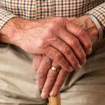 Już prawie połowa Polaków oszczędza na emeryturę