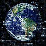 Świat zadłużony na 233 bln dolarów.