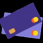 Polacy kochają karty płatnicze