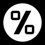 UOKiK oczekuje stałych stóp procentowych w kredytach hipotecznych