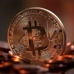 Polskie Stowarzyszenie Bitcoin pisze list do Ministerstwa Finansów