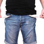 Bank BNP Paribas proponuje kredyt konsolidacyjny bez prowizji