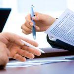Decyzja UOKiKu korzystna dla klientów banku