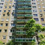 BIK Indeks – Popytu na Kredyty Mieszkaniowe wyniósł w lipcu 2019 r. (+19,9%)