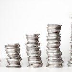 Średnie wynagrodzenie wzrosło