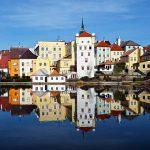 Polacy będą pracować w Czechach?