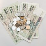 Raport BIK: Najnowsze dane o sprzedaży pożyczek pozabankowych w Polsce
