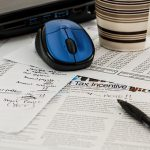 Automatyczna decyzja kredytowa dla MŚP w Alior Banku