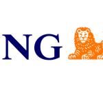 ING Bank Śląski wprowadził ofertę specjalną kredytów hipotecznych. Oferta obowiązuje do 1 września