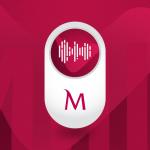 Nowa reklama aplikacji mobilnej Banku Millennium