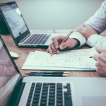 Lend-Tech – co to jest?