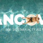 Sławomir bohaterem kampanii reklamowej platformy Bancovo