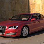 Pożyczka samochodowa alternatywą dla leasingu?
