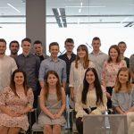 Blisko 1700 zgłoszeń na praktyki w Provident Polska