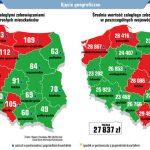 Dziura w portfelu Polaków powiększyła się w kwartał o ponad 2 mld zł do 78,7 mld zł