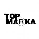 Top Marka 2019: Provident najsilniejszą marką w branży pożyczkowej
