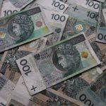 Święta z kredytem lub pożyczką? Sprawdź na co uważać, wybierając ofertę