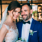 Kredyt pomaga Polakom w finansowaniu ślubu i wesela